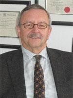 François Bastien