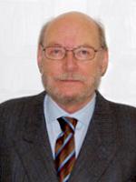 Gilles Ferland